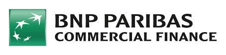 adresse si e bnp paribas list of members and associates