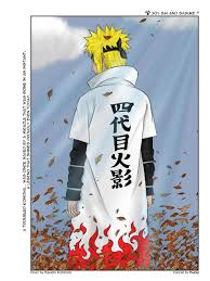 ola soy yondaime Images?q=tbn:ANd9GcROUwmi6EVCPBEE9T7P2P6iMhpw2SM9MZl8RuvomL_9RilfDXbr