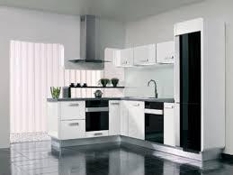 modern minimalist kitchen cabinets kitchen full wall cabinets new kitchen cabinets cheap kitchen