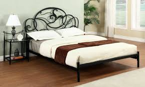 iron bed wrought duhierro doors plano tx duhierro iron bedroom