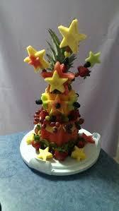 Watermelon Cake Decorating Ideas 12 Best Fruit Party Desserts Images On Pinterest Fruit Party