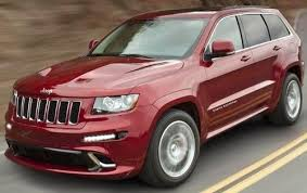 2012 jeep grand horsepower used 2012 jeep grand for sale pricing features edmunds