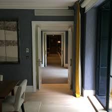 50 Yard Home Design Staycation U003e The Kit Kemp Designed Ham Yard Hotel London U003e From