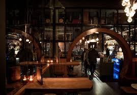 Melbourne Top Bars Best Cocktail Bars In Melbourne Broadsheet