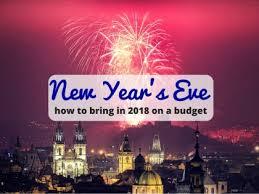 7 cheap new year s destinations for 2017 hostelsclub