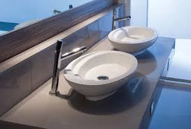 above counter bathroom sink captivating outstanding above counter bathroom sinks pmcshop