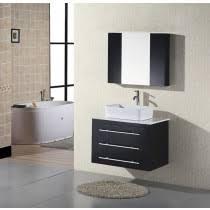 design element bathroom vanities design element vanities on sale