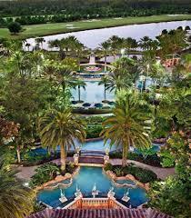 Marriott Grande Vista Orlando Resort Map by Jw Marriott Orlando Grande Lakes 2017 Room Prices From 230