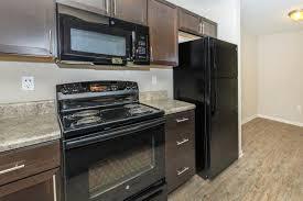 Thai Kitchen Baton Rouge Hours Port Royal Apartments Photo Gallery