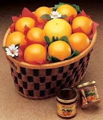 fruit baskets gift fruit baskets florida citrus gifts
