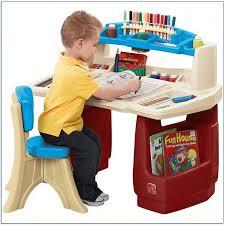 step 2 easel desk step2 art easel desk canada home desks ideas hash