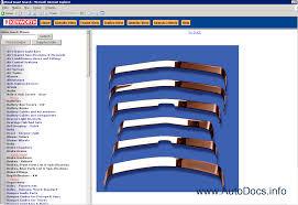 kenworth truck parts catalog kenworth spare parts catalog online 2010 parts catalog order