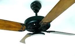 ceiling fan junction box ceiling fans ceiling fan box lowes ceiling fan box bi directional