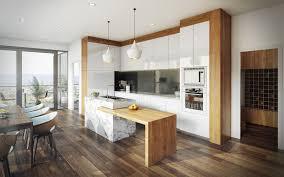 3 277 hutt street adelaide sa 5000 apartment for sale 2012569951