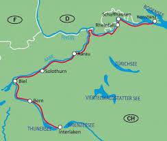 bartender resume template australia mapa slovenska republika rad aare cycle path