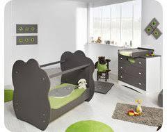 Nursery Furniture Sets For Sale Baby Nursery Decor Brown Simple Baby Nursery Furniture Sale Cots
