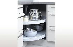 meubles angle cuisine cuisine meuble d angle meuble angle cuisine pratique et ergonomique