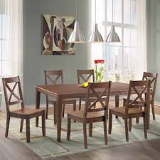 jcpenney dining room sets dining sets dining sets for the home jcpenney