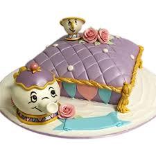 Cake Design Fo Girls Archives Best Custom Birthday Cakes In Nyc