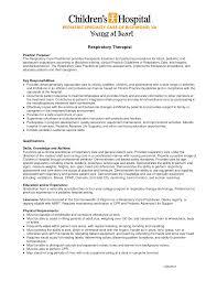 Pediatric Nurse Resume Objective New Graduate Resume Sample Sample Resume And Free Resume Templates