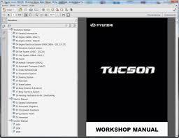 2005 hyundai tucson repair manual 28 2005 hyundai tucson repair manual pdf 40168 2005 hyundai