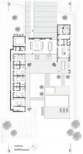 Caesars Palace Floor Plan 1080 Best Layout Floor Plans Images On Pinterest Architecture