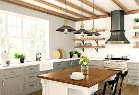 small size kitchen design size of kitchen rustic kitchen