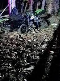 palm coast man dies in crash on a1a news daytona beach news