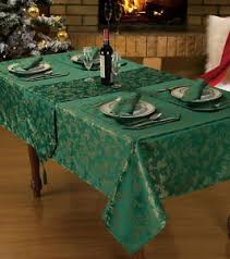 forest green table linens forest green festive table linen tablecloths runners napkins