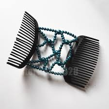 butterfly for hair comb clip picture more detailed picture about fashion