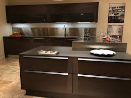 Ex Display Kitchen Island For Sale by On Sale Kitchens Cabinets