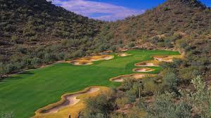 golf advisor top 50 2016 best trips golf channel