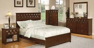 affordable bedroom set bedroom bedroom sets cheap gorgeous bedroom furniture sets