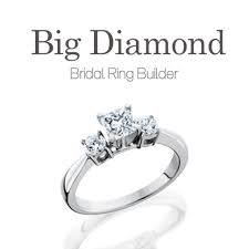 best wedding ring stores wedding rings cartier engagement rings 1895 solitaire ring price