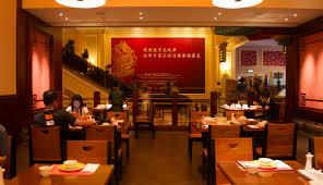 imperial house dim sum macau restaurant the venetian macao
