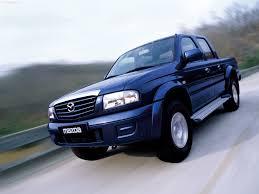 mazda truck 2015 mazda b2500 2004 pictures information u0026 specs