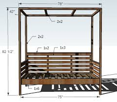 Plans For Making Garden Furniture by Beautiful Indoor U0026 Outdoor Furniture U0026 Crafting Plans Outdoor