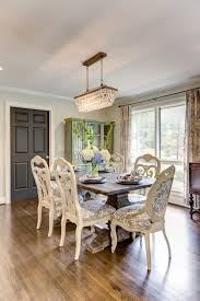 Pottery Barn Dining Rooms by Superb Pottery Barn Chandelier Clarissa 36 Pottery Barn Clarissa