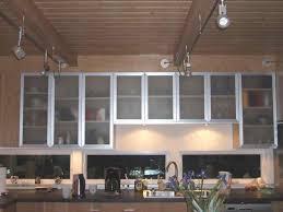 kitchen cabinet roller shutter kitchen door glass garage doors kitchen youtube self storage