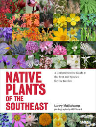 nc native plant society native plants of the southeast triangle gardener magazine
