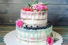 cost of wedding cake 5 tips to cut the cost of your wedding cake