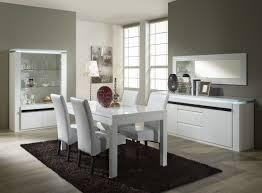 Salle De Bain Noir Et Blanc Design by Indogate Com Model Salon Moderne Noiretblanc