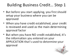 Credit Card For New Business With No Credit Commercial Insurance For Cargo Van Jgospel Us