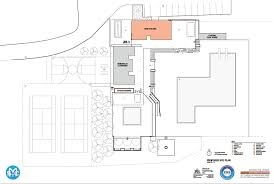 the plan madeira swim and tennis club