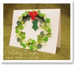 photo christmas card ideas christmas card ideas wreath