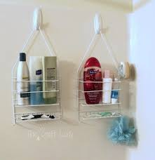 here u0027s how to organize literally everything with command hooks