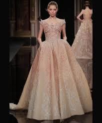 zuhair murad wedding dresses wedding dresses shenzhen silk shenzhen zuhair murad