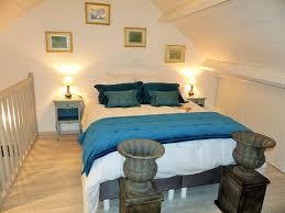 chambre d hote 29 chambre d hôtes la ère de fresnay suite pithiviers le vieil