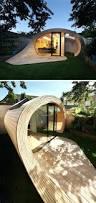 office design pre made garden office grotto sauna prefab garden
