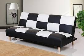 Sofa Bed Single Single Metal Futon Sofa Bed Roselawnlutheran